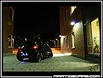 Mitsubishi Colt CZT