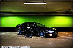Mitsubishi Galant Avance V6