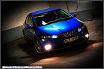 Honda Civic 1.8 Sport FK2