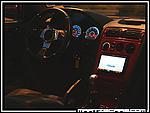 Mitsubishi Galant GLS 2.0