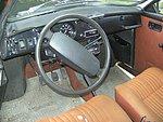 Saab V4 Super