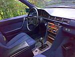 Mercedes 230TE