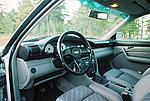 Audi S4 2,2 T