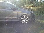 Volkswagen polo 1,4 masters