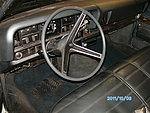 Buick Electra 225 Custom