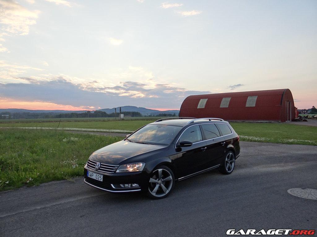 Volkswagen passat 2 0tdi bluemotion 2012 garaget for Garage volkswagen 33