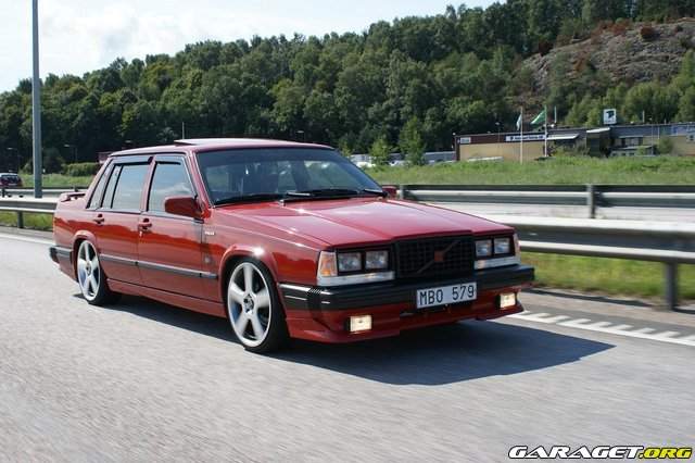 Volvo 740 Forum Turbo For Sale Volvo Forums Volvo 940