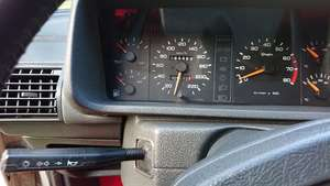 Peugeot 205 Gti 1,6