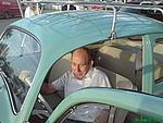 Volkswagen VW bubbla 1200 lim