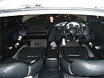 Toyota Supra MKIV TT6 TTC BPU