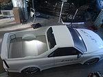 Volvo 745 Turbo