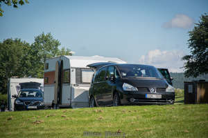 Renault Grand Espace Elegance 2,0t