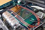 Volkswagen Golf VR6 Syncro