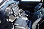 Volkswagen Golf GTI 16v