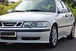 Saab 903 T