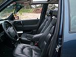 Saab 9000cs 2.3 16 Turbo