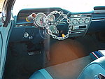 Buick Invicta Turbo GT47