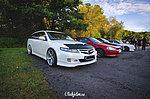 Honda Accord Type-S Tourer