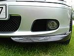 BMW 330CiA E46 M-sport Cabrio