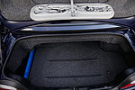 BMW 328i ///M E36 Cabrio