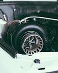 BMW M3 E30 Turbo