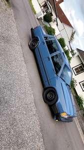 Volvo 740 T5
