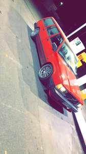 Volvo 745 Tdic