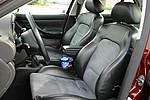 Seat Toledo 1,8VT