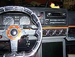 Volkswagen Jetta 16v GTI
