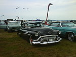 Buick special Custom