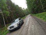 Mercedes W124 E250D 20V