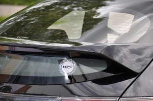 Honda Civic FN2 Type-R GT
