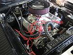"""Plymouth GTX """"446"""""""