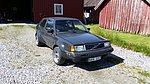 Volvo 340 dl