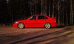 Saab 9-3 2,0T