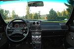 Audi GT Coupé