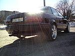 Audi 80 2,0e