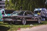 BMW 3,0cs E9