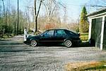 Saab 9000 CC