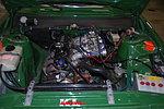 Volvo 242 -76