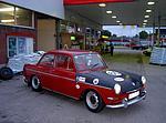 Volkswagen 1500s
