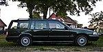 Volvo 960 E 3.0