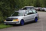 Volkswagen Passat 1,8T