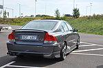 Volvo s60R awd