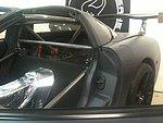 Chevrolet Corvette C5R