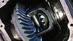 BMW 328i e36 Turbo