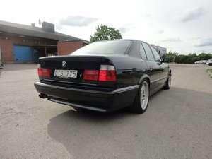 BMW 540i/6 nr 473 av 797