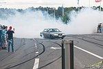 Volvo 760 2jz