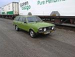 Volkswagen Passat L Variant