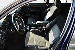 Volkswagen MKIV V5 HIGHLINE